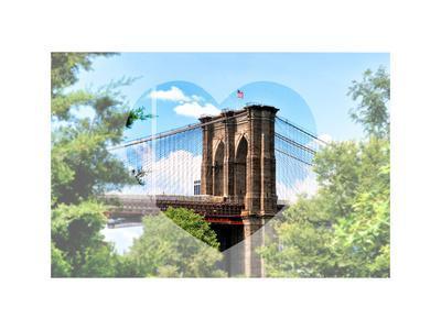https://imgc.allpostersimages.com/img/posters/love-ny-series-the-brooklyn-bridge-manhattan-new-york-usa_u-L-PZ58DP0.jpg?p=0