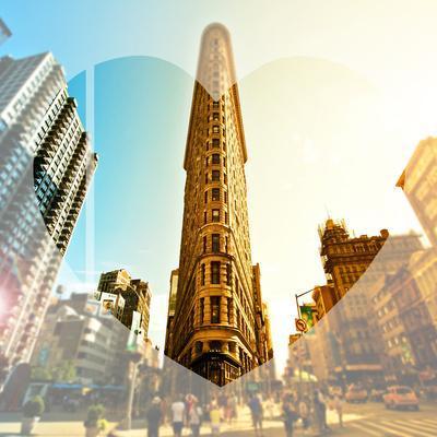 https://imgc.allpostersimages.com/img/posters/love-ny-series-the-flatiron-building-manhattan-new-york-usa_u-L-PZ4N4M0.jpg?artPerspective=n