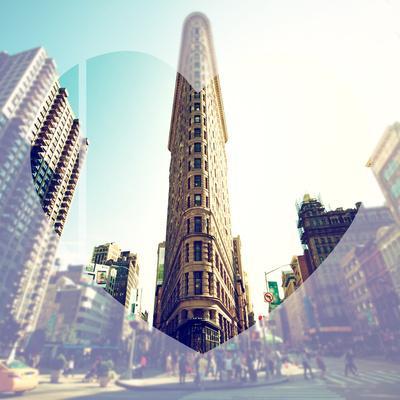 https://imgc.allpostersimages.com/img/posters/love-ny-series-the-flatiron-building-manhattan-new-york-usa_u-L-PZ4N5Q0.jpg?p=0