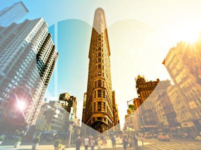 https://imgc.allpostersimages.com/img/posters/love-ny-series-the-flatiron-building-manhattan-new-york-usa_u-L-PZ4N9K0.jpg?p=0