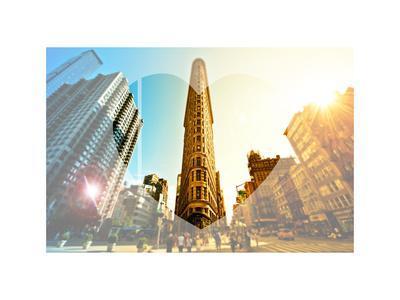 https://imgc.allpostersimages.com/img/posters/love-ny-series-the-flatiron-building-manhattan-new-york-usa_u-L-PZ4NG00.jpg?p=0