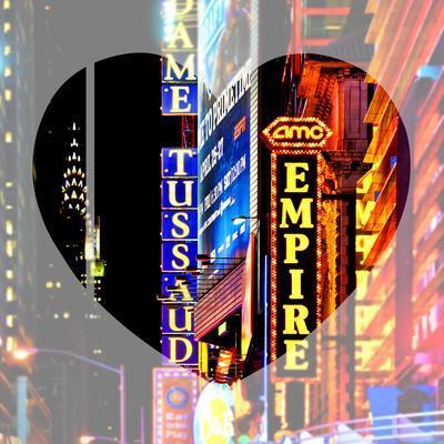 https://imgc.allpostersimages.com/img/posters/love-ny-series-times-square-at-night-manhattan-new-york-usa_u-L-PZ4VEN0.jpg?p=0