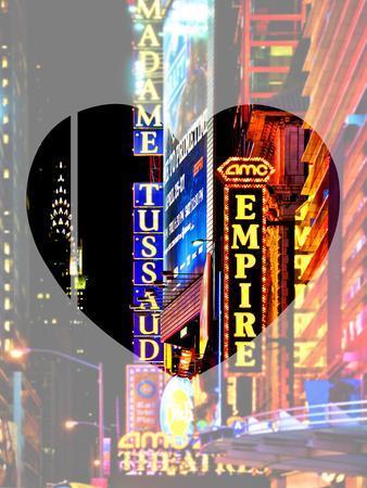 https://imgc.allpostersimages.com/img/posters/love-ny-series-times-square-at-night-manhattan-new-york-usa_u-L-PZ4VL70.jpg?p=0