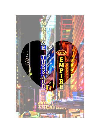 https://imgc.allpostersimages.com/img/posters/love-ny-series-times-square-at-night-manhattan-new-york-usa_u-L-PZ4VM20.jpg?p=0