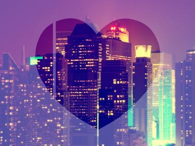 https://imgc.allpostersimages.com/img/posters/love-ny-series-times-square-skyscrapers-at-night-manhattan-new-york-usa_u-L-PZ4NE10.jpg?p=0