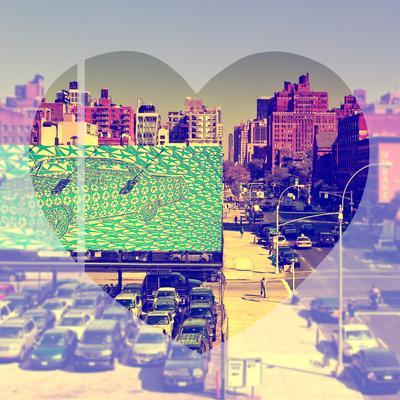https://imgc.allpostersimages.com/img/posters/love-ny-series-urban-scene-in-chelsea-manhattan-new-york-usa_u-L-PZ57QJ0.jpg?p=0