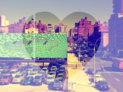 https://imgc.allpostersimages.com/img/posters/love-ny-series-urban-scene-in-chelsea-manhattan-new-york-usa_u-L-PZ57Z60.jpg?p=0