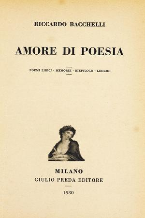 https://imgc.allpostersimages.com/img/posters/love-of-poetry-bacchelli_u-L-PP9VJL0.jpg?artPerspective=n
