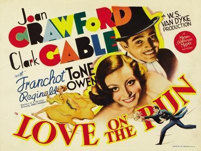 https://imgc.allpostersimages.com/img/posters/love-on-the-run-1936_u-L-P96MFI0.jpg?artPerspective=n