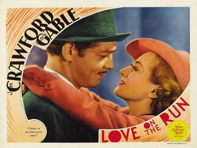 https://imgc.allpostersimages.com/img/posters/love-on-the-run-1936_u-L-P99N4W0.jpg?artPerspective=n