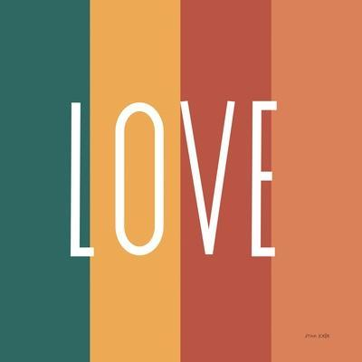 https://imgc.allpostersimages.com/img/posters/love-rainbow-retro_u-L-Q1GS9L40.jpg?artPerspective=n