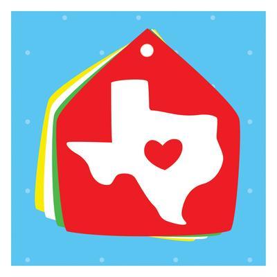 https://imgc.allpostersimages.com/img/posters/love-texas_u-L-F90A810.jpg?p=0