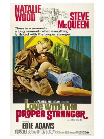 https://imgc.allpostersimages.com/img/posters/love-with-the-proper-stranger-1964_u-L-P96L6X0.jpg?artPerspective=n