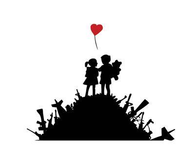 https://imgc.allpostersimages.com/img/posters/love_u-L-F8IRJU0.jpg?p=0