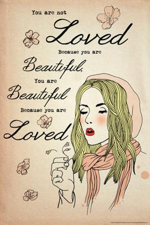 Loved Beautiful