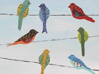 https://imgc.allpostersimages.com/img/posters/lovely-colorful-birds-on-wires-2_u-L-Q1HVVQQ0.jpg?artPerspective=n