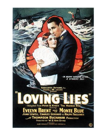 https://imgc.allpostersimages.com/img/posters/loving-lies-1924_u-L-F5B1WT0.jpg?artPerspective=n