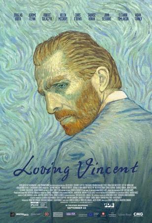 https://imgc.allpostersimages.com/img/posters/loving-vincent_u-L-F97PER0.jpg?artPerspective=n