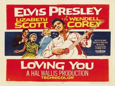 https://imgc.allpostersimages.com/img/posters/loving-you-1957_u-L-P9AAUV0.jpg?artPerspective=n