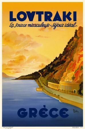 https://imgc.allpostersimages.com/img/posters/lovtraki-greece_u-L-F4VBDS0.jpg?p=0