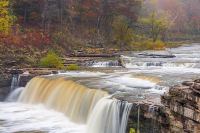 https://imgc.allpostersimages.com/img/posters/lower-cataract-falls-on-mill-creek-in-autumn-at-lieber-sra-indiana_u-L-PU3F9F0.jpg?p=0