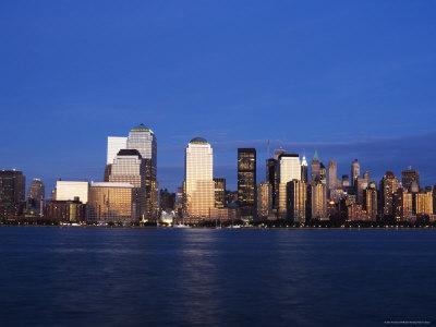 https://imgc.allpostersimages.com/img/posters/lower-manhattan-skyline-at-dusk-across-the-hudson-river-new-york-city-new-york-usa_u-L-P1KASW0.jpg?p=0