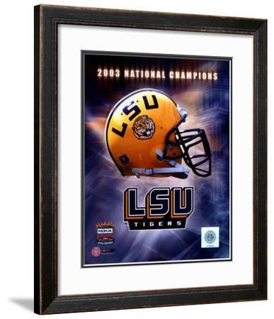 Affordable College Football Helmets Posters For Sale At Allposters Com
