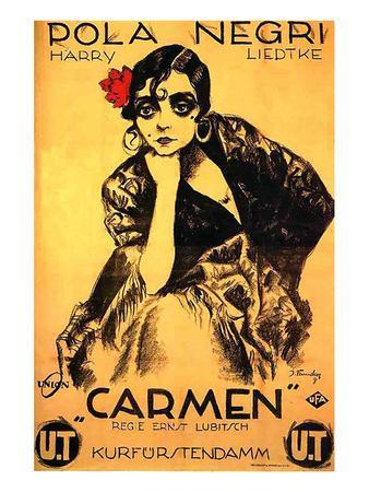 https://imgc.allpostersimages.com/img/posters/lubitsch-film-carmen-pola-negri_u-L-F8BWW80.jpg?p=0