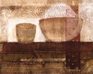 Bol de Riz by Lucie Granetier