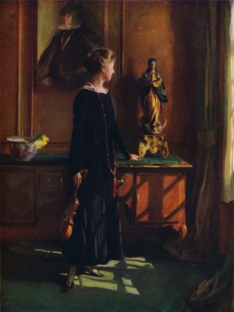 https://imgc.allpostersimages.com/img/posters/lucy-de-laszlo-the-artist-s-wife-1919_u-L-Q1EFHH20.jpg?artPerspective=n