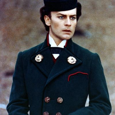 https://imgc.allpostersimages.com/img/posters/ludwig-le-crepuscule-des-dieux-1972-directed-by-luchino-visconti-helmut-berger-photo_u-L-Q1C196L0.jpg?artPerspective=n
