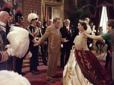 https://imgc.allpostersimages.com/img/posters/ludwig-le-crepuscule-des-dieux-1972-directed-by-luchino-visconti-on-the-set-luchino-visconti-p_u-L-Q1C1AXP0.jpg?artPerspective=n
