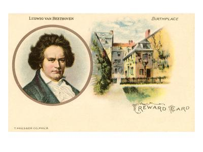 https://imgc.allpostersimages.com/img/posters/ludwig-van-beethoven-and-birthplace_u-L-PFAK930.jpg?p=0