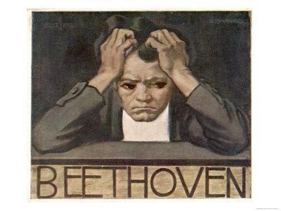https://imgc.allpostersimages.com/img/posters/ludwig-van-beethoven-beethoven-struggles-with-his-inner-demons-as-he-composes-his-9th-symphony_u-L-OVYAS0.jpg?p=0