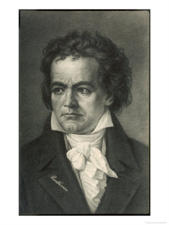 https://imgc.allpostersimages.com/img/posters/ludwig-van-beethoven-german-composer-portrait_u-L-OU7C70.jpg?p=0