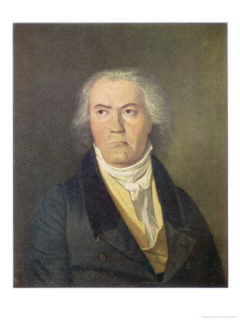 https://imgc.allpostersimages.com/img/posters/ludwig-van-beethoven-german-composer-portrait_u-L-OW81Z0.jpg?p=0