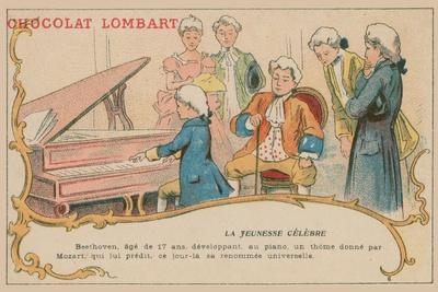 https://imgc.allpostersimages.com/img/posters/ludwig-van-beethoven-playing-at-the-piano-at-the-age-of-17_u-L-PRKPLP0.jpg?p=0