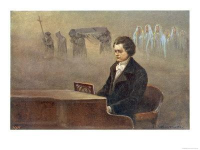 https://imgc.allpostersimages.com/img/posters/ludwig-van-beethoven-while-sitting-at-his-piano-beethoven-contemplates-his-vision-of-death_u-L-OW84E0.jpg?p=0