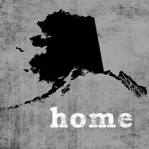 Alaska by Luke Wilson