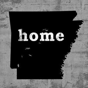 Arkansas by Luke Wilson