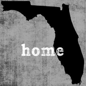 Florida by Luke Wilson
