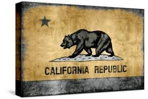 Golden State by Luke Wilson