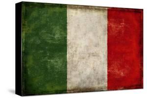 Italia by Luke Wilson