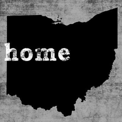 Ohio by Luke Wilson