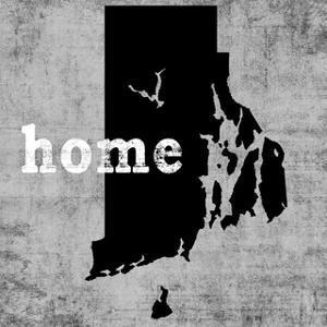 Rhode Island by Luke Wilson