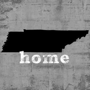 Tennessee by Luke Wilson
