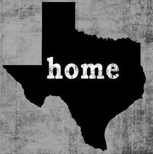 Texas by Luke Wilson