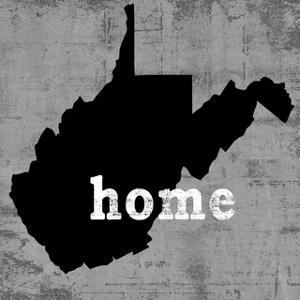 West Virginia by Luke Wilson