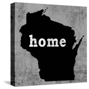 Wisconsin by Luke Wilson