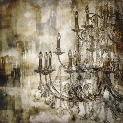 https://imgc.allpostersimages.com/img/posters/lumieres-ii_u-L-PSFMUG0.jpg?artPerspective=n
